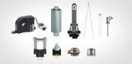 传感器和传感器系统