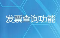 快乐赛车注册官网【pa5.com】