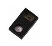 ROHM RPR-0521RS接近和环境光传感器