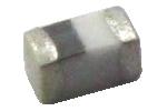 CHILISIN CHQ系列SMD陶瓷多层贴片电感