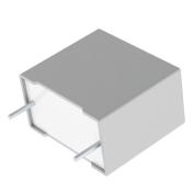 C4AF-T系列金属化聚丙烯薄膜电容(车规)