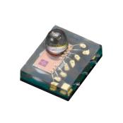 Lite-on LTR-507ALS-01光电传感器