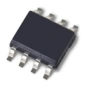 MPS:MP9486A 高压降压型开关稳压器
