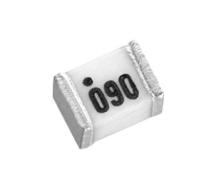 Brightking 4532系列 陶瓷放电管(GDT)