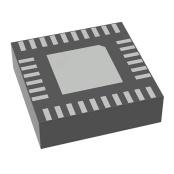 MPS MPM54304 四路输出DC-DC降压模块